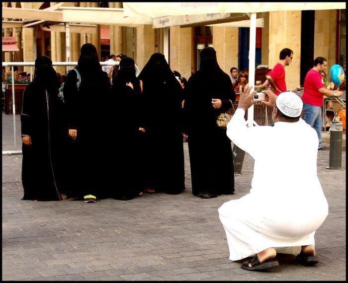 foto-burka