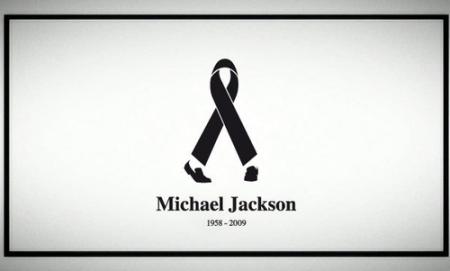 michael-jackson-die