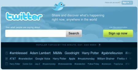 twitter-new-look