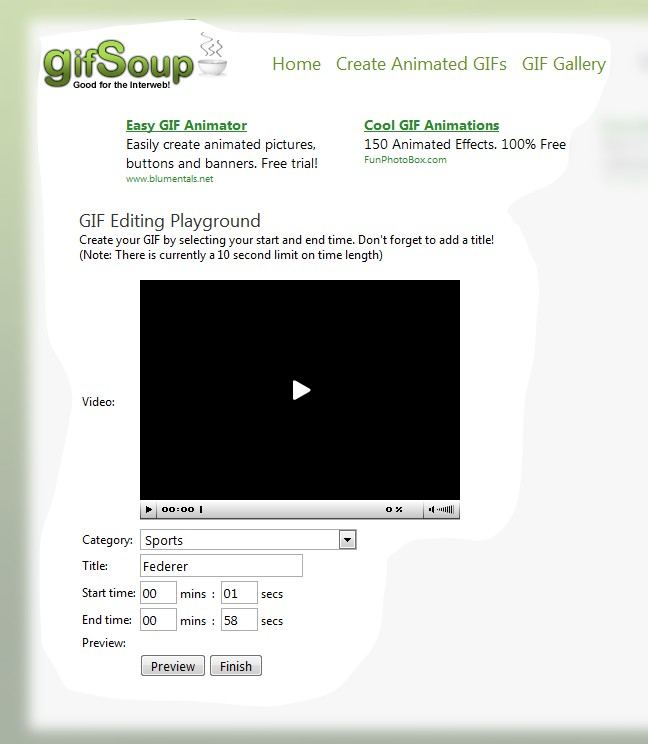 gifsoup-convert-video