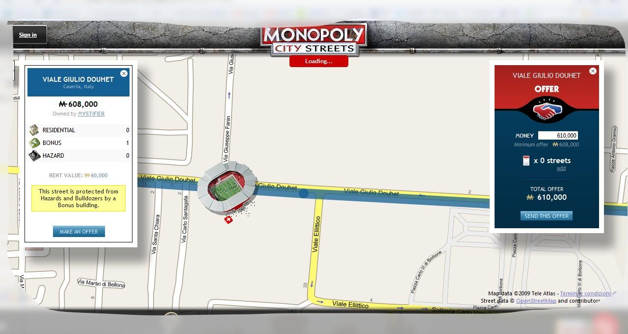 monopoli-city-streets-buy