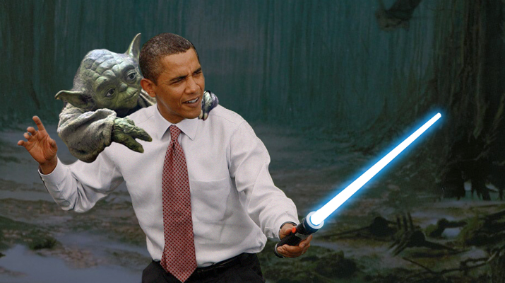 obama-star-wars-signore-anelli