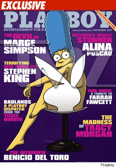 1008_playboy_marge_simpson_coverjpg