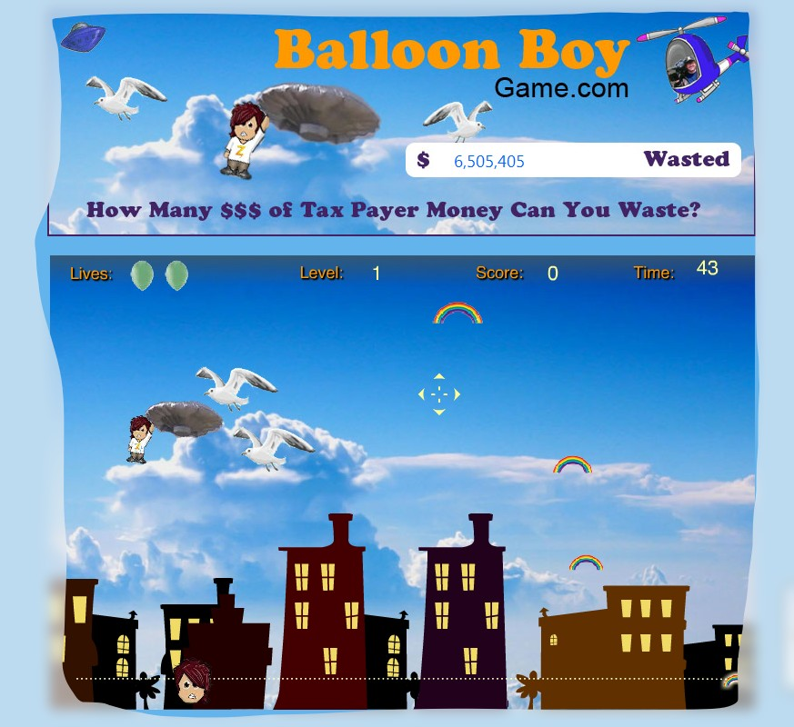 balloon-boy-game