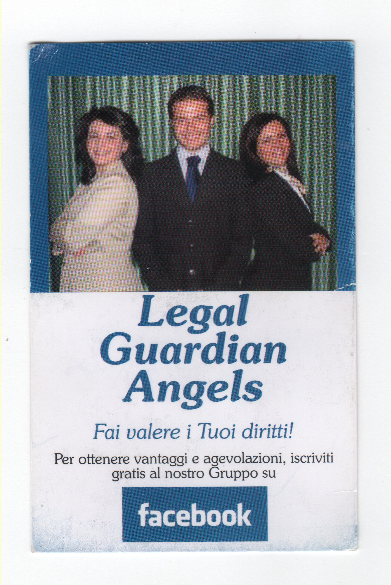 legal-guardian-angels-front