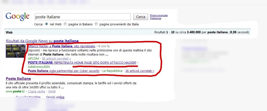 poste-italiane-hacker