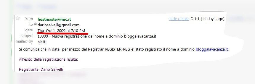 register-domini-it
