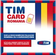 tim card romania tariffe etniche
