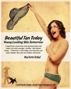 31-31_vintage_magazine_ad