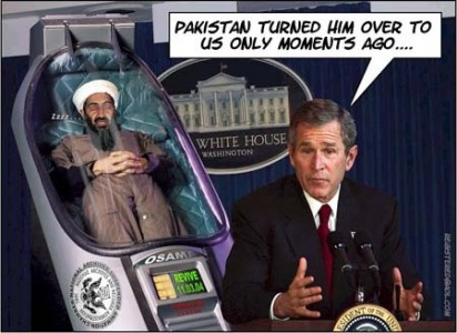 osama_bush_captured