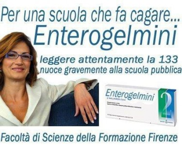 enterogelmini