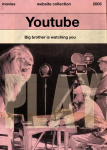 youtube big brother