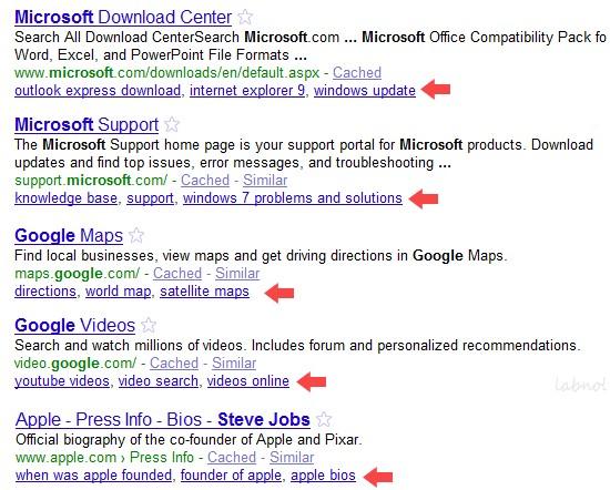 tag google