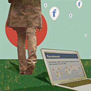 quit-facebook-lg