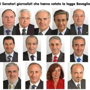senatori_giornalisti_0.preview
